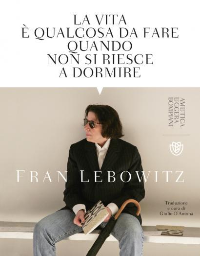 libro fran-lebowitz