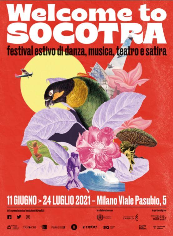 welcome to socrota