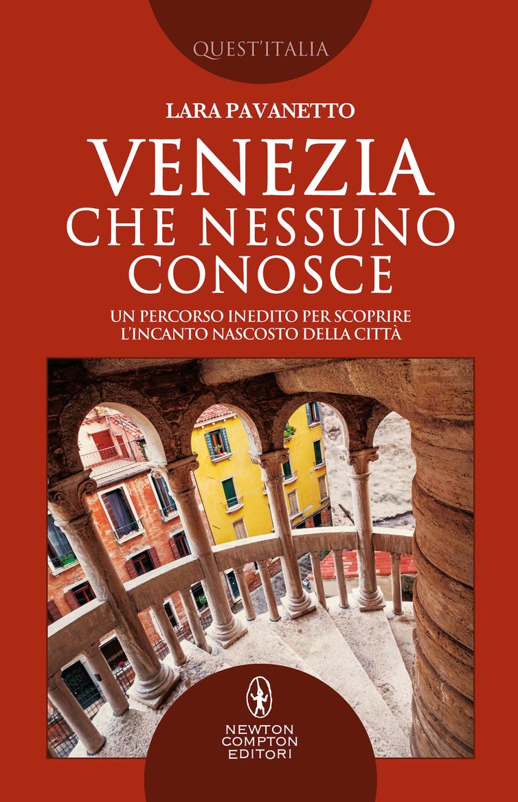 Venezia che nessuno conosce