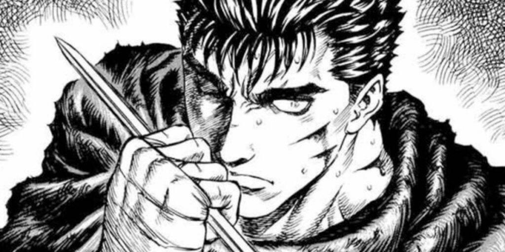 Storia della corsa in Italia di manga e anime