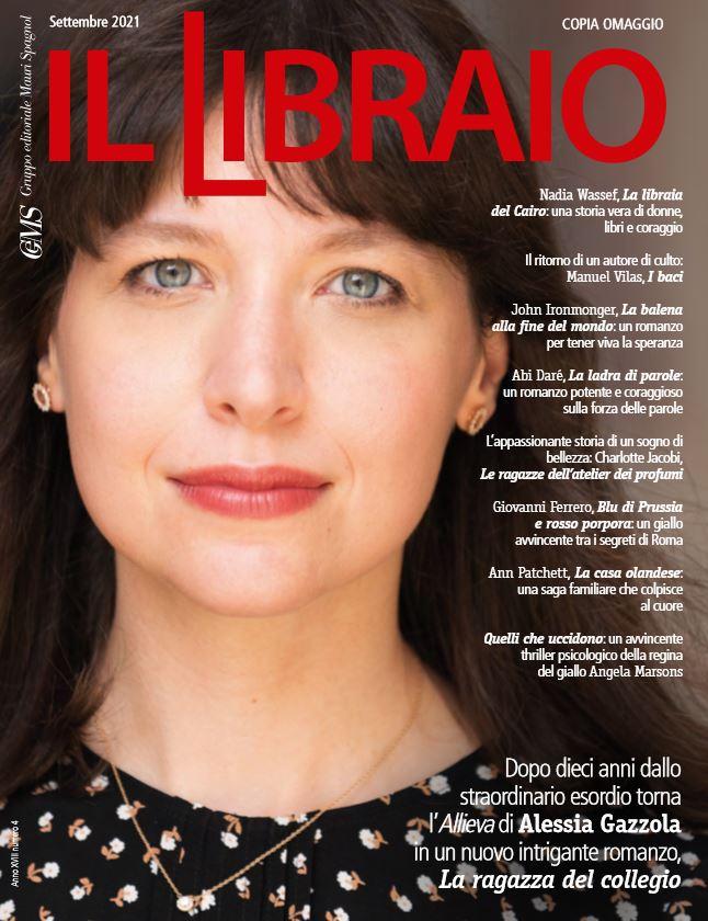 il-Libraio-settembre-2021