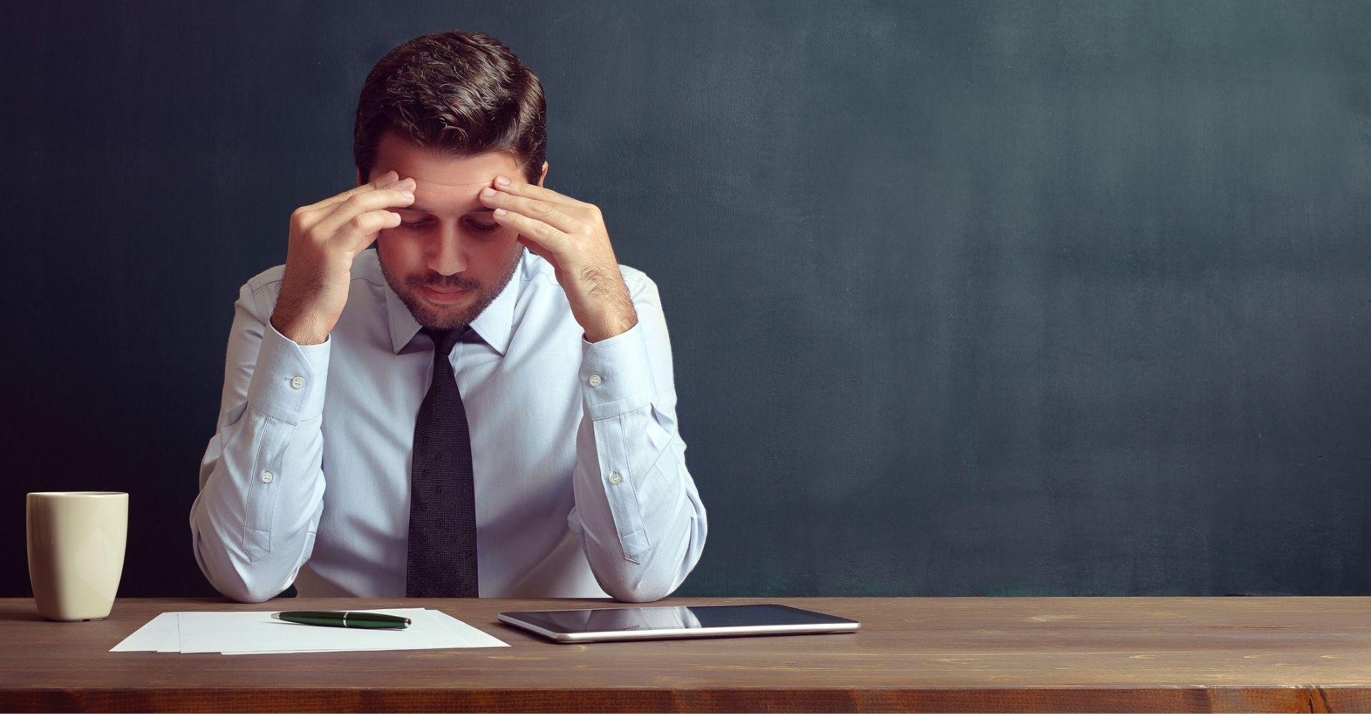 Nuovi libri per affrontare situazioni difficili nel mondo del lavoro