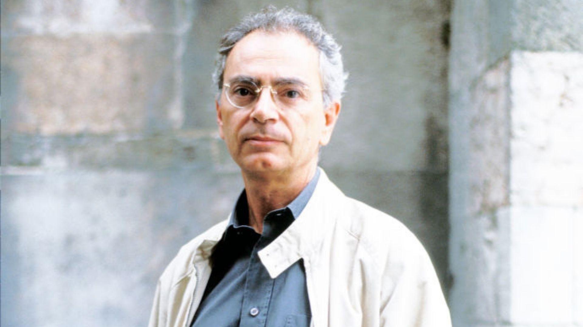 Addio allo scrittore Daniele Del Giudice
