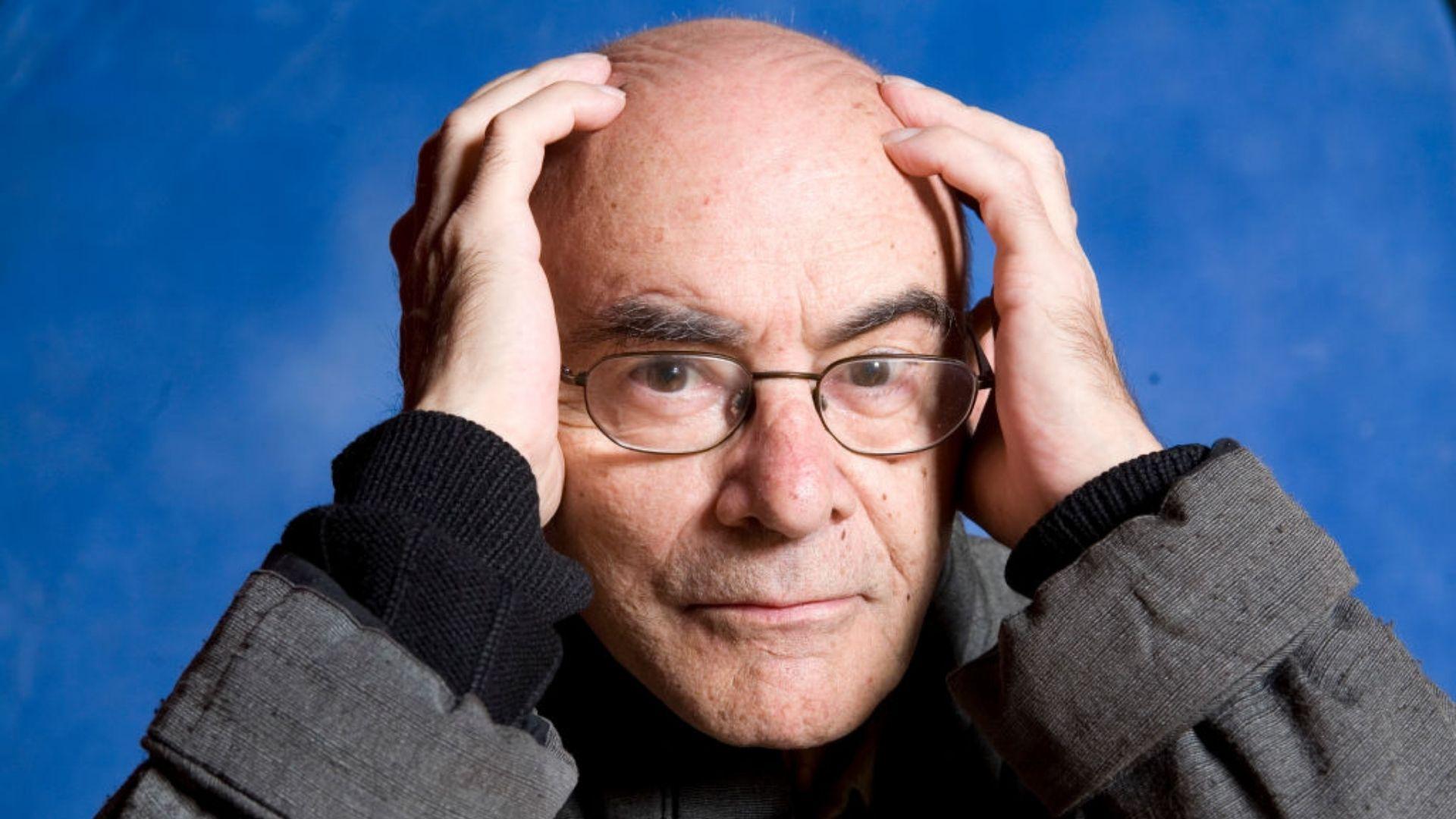 """Aprirsi al mondo in maniera assoluta: la lezione del """"pensatore"""" Jean-Luc Nancy"""