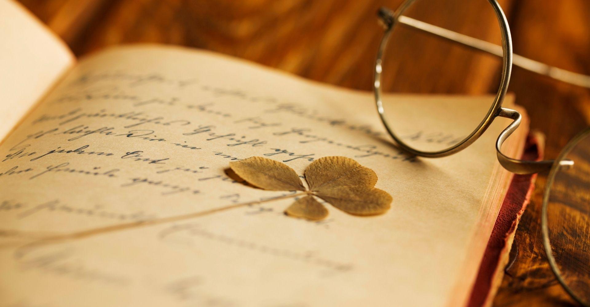 """""""Emily Dickinson e i suoi giardini"""": una prospettiva inedita della grande poetessa americana"""